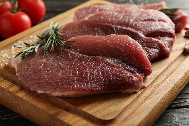 Najzdrowsze gatunki mięs. Top 5