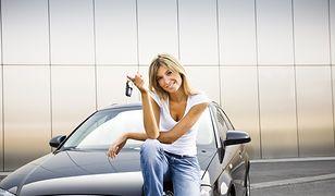 Ty też możesz dobrze kupić auto!
