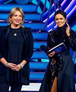"""""""Big Brother"""": Sarah Poznachowski odpadła z programu. Była jednak w dobrym humorze"""