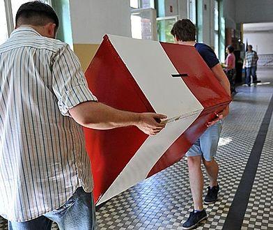 Najniższa frekwencja na Pradze Północ. Jak w referendum głosowali warszawiacy?