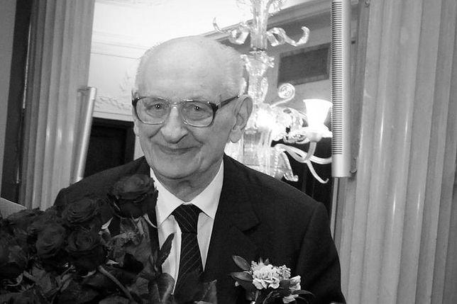 Pogrzeb Władysława Bartoszewskiego odbędzie się 4 maja