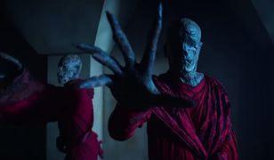 """""""Doktor Who"""": praca nad serialem okazała się koszmarem. """"Ciągle chciałem zrezygnować"""""""