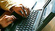 CERT: groźny wirus nadal może zaatakować polskich internautów