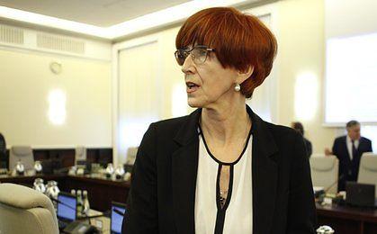Obniżenie wieku emerytalnego. Ilu Polaków nie skorzysta?
