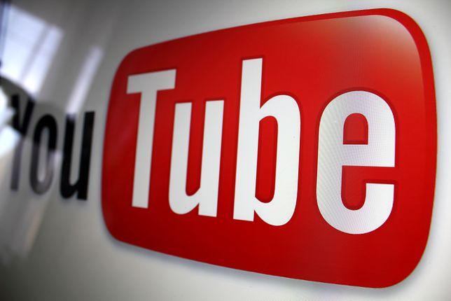 YouTube Rewind to zestawienie najlepszych filmów mijającego roku