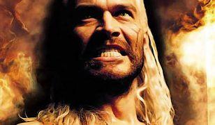 Bartłomiej Misiewicz i Antoni Macierewicz jako Geralt z Rivii. Który lepiej pasuje na pogromcę potworów? [FOTO]