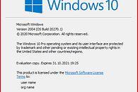 To już ostatni tegoroczny przegląd nowości w programie Windows Insider (kompilacje 20257, 20262, 20270, 20277 oraz 21227)