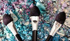 Złote zasady makijażu, których nie pobiją żadne trendy