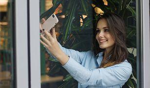 Selfie – śmiertelny trend.