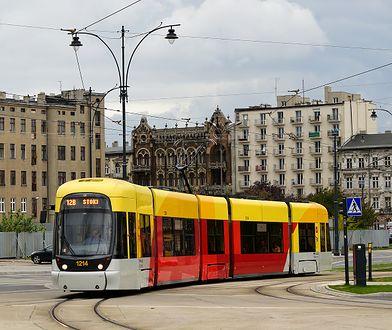 Mieszkańców Łodzi czekają podwyżki za bilety komunikacji miejskiej.