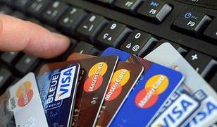 Karty zbliżeniowe - klienci wreszcie będą mieli wybór