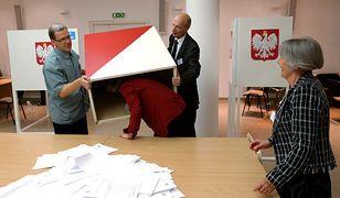 OBWE chce przyjrzeć się wyborom w Polsce