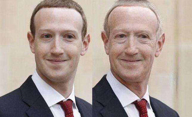 Aplikacja FaceApp swoją popularność przypłaciła zarzutami o bezpieczeństwo i prywatność