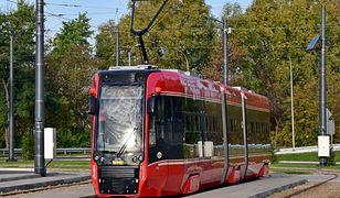Śląskie. Uwaga podróżni, zmiany w kursowaniu tramwajów. Co się zmieni?