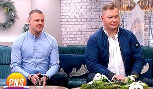 """""""Rolnik szuka żony"""": Seweryn i Łukasz nie znaleźli miłości w programie"""