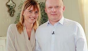 """""""Rolnik szuka żony"""": Anna i Jakub stworzyli zgraną parę"""