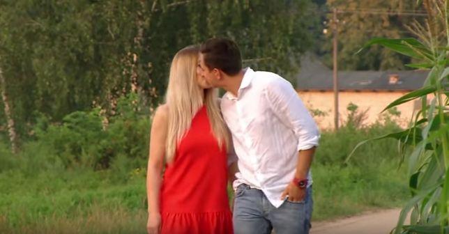 """Małgorzata i Paweł z """"Rolnik szuka żony"""" zostaną po raz drugi rodzicami"""