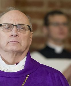 """Wielkanoc. Biskup włocławski składa wiernym życzenia. Pisze o """"chorej ideologii"""""""