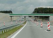 Od 30 marca więcej dróg będzie objętych systemem e-myta
