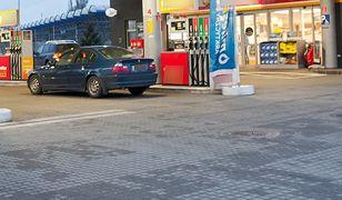 Ceny paliw sprzyjają wyjazdom. Eksperci zapowiadają, ze to jeszcze nie koniec obniżek