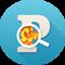 FontLab Pad icon