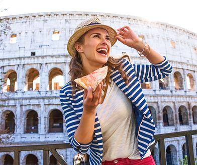 21 kwietnia przypada dzień urodzin Rzymu