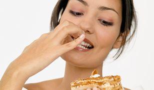 Jak oszukać żołądek?