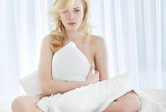 5 wstydliwych pytań dotyczących seksu