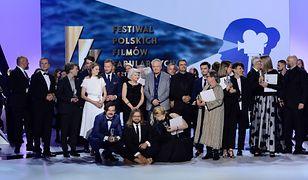 Gdynia, 21.09.2019, 44. FPFF Festiwal Polskich Filmów Fabularnych