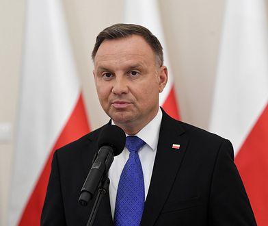 Andrzej Duda wygrał wybory prezydenckie. Dzięki temu część graczy wzbogaciła się u bukmacherów.