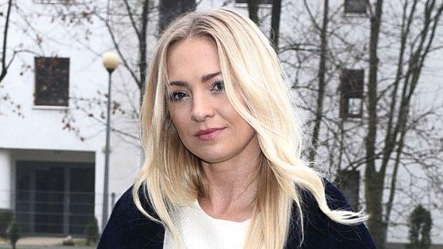 Barbara Kurdej-Szatan straciła pracę w TVP. Zyskała na tym Anna Mucha