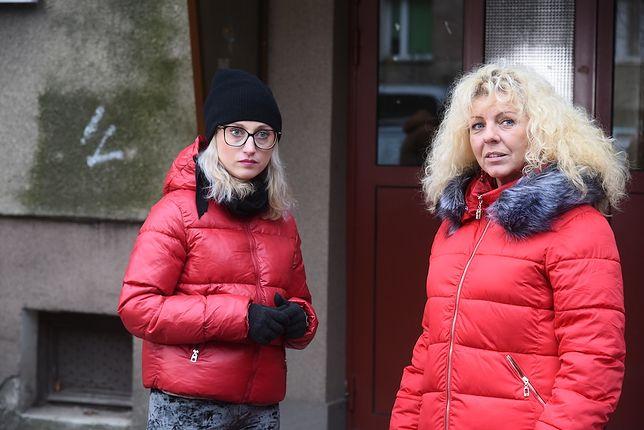 """Justyna Żyła: """"Byłam kurą domową, Piotr żył w mediach"""""""