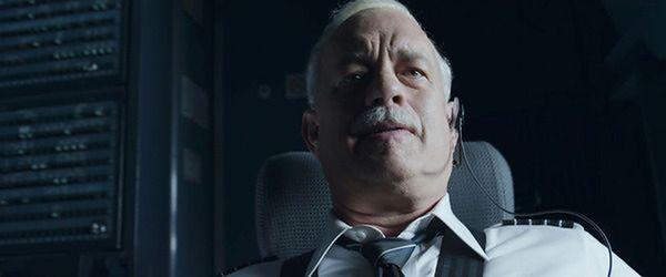 ''Sully'': Tom Hanks odważnym pilotem
