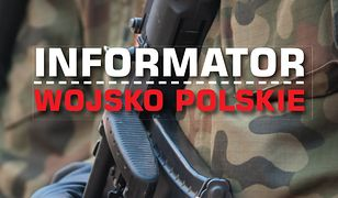 Informator. Wojsko Polskie 2019