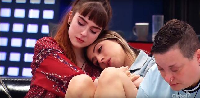 """Uczestnicy 8 edycji kanadyjskiego show """"Big Brother"""""""