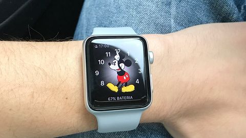 Apple ponownie udostępnia watchOS 5.1. Nowa wersja już bez poważnego błędu