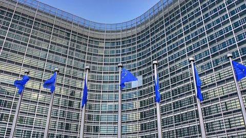 Unia Europejska chce czarnej listy, która ma pomóc w walce z piractwem