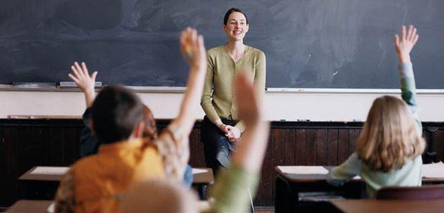 Szkolenia dla nauczycieli z zakresu poradnictwa zawodowego