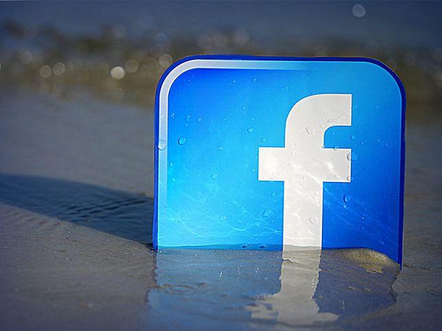 Miliony użytkowników opuszczają Facebooka!