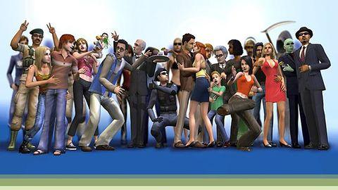 EA przestaje wspierać The Sims 2. I daje jej posiadaczom wszystkie dodatki za darmo