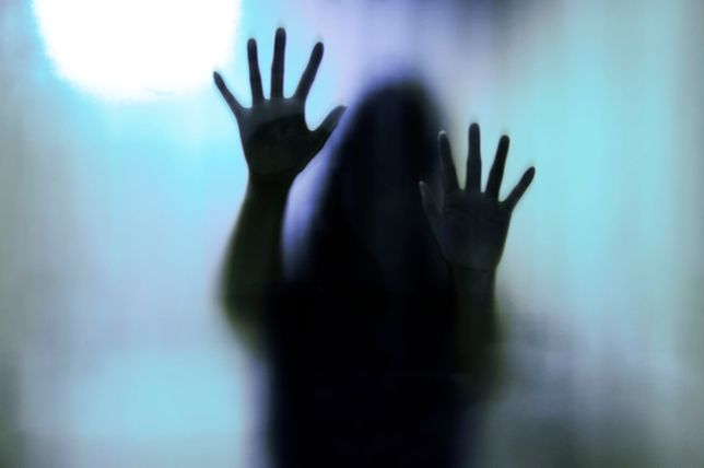 Oskarżeni o zgwałceni 18-latką mogą wyjść na wolność za kaucją
