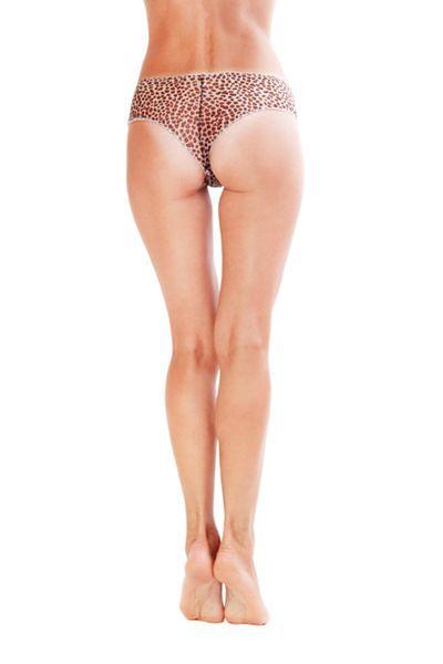 Modne bikini