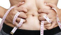 Co hormony robią z twoją wagą?