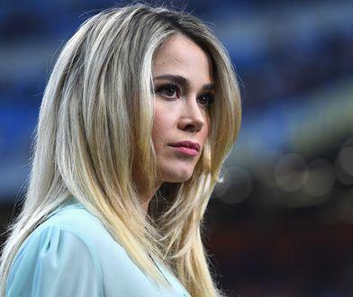 Diletta Leotta jest jedną z najbardziej rozpoznawalnych włoskich dziennikarek sportowych