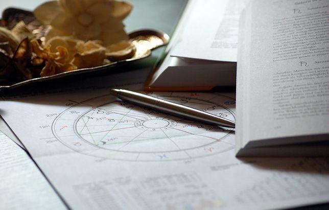 Horoskop na 8.10. Zobacz, co przygotowały dla ciebie gwiazdy