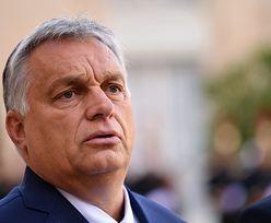 Węgry straciły unijną ochronę. Orban złamał prawo wspólnoty