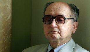 Decyzją Wojciecha Jaruzelskiego wprowadzono w Polsce stan wojenny