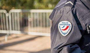 Francja: wysokiej rangi urzędnik podejrzany o szpiegowanie na rzecz Korei Płn.