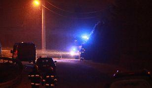 Do śmiertelnego potrącenia doszło w Świdniku w Małopolsce. Sąd wydał prawomocnie skazał sprawcę