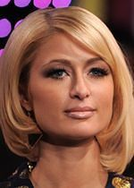 "Paris Hilton krwiożerczym demonem w ""Supernatural"""